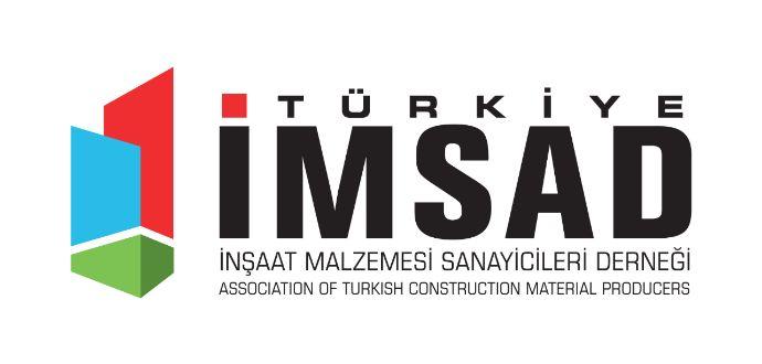 inşaat malzemeleri sektörü