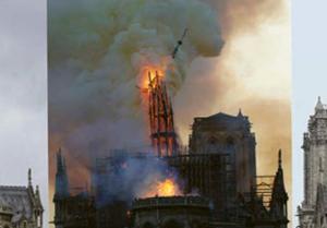 15 nisan 2019 notre dame yangını